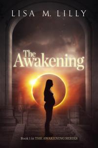 The Awakening Book 1