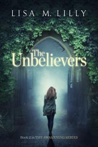 The Unbelievers - eBook