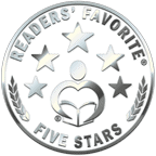 Reader's Favorite Gave Happiness, Anxiety, and Writing Its Highest Rating