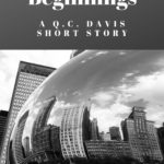 Q.C. Davis short story