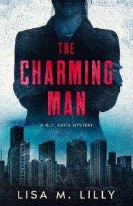 The Charming Man Q.C. Davis Mystery 2